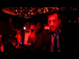Marquee Las Vegas NYE '11 Jay-Z Kanye DJ Ross One