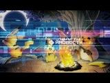 Злой Ведьмак против Пикачу и Nintendo / Иновости / Выпуск от 01.05.2014