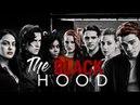 The Black Hood Trailer [Riverdale Movie]