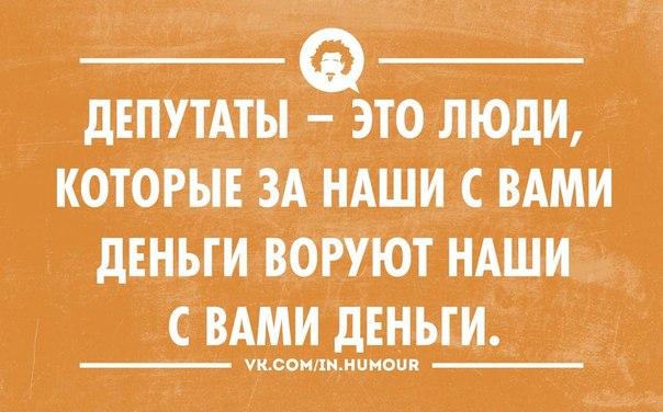http://cs618629.vk.me/v618629486/1233a/NNgrgnYSEb8.jpg