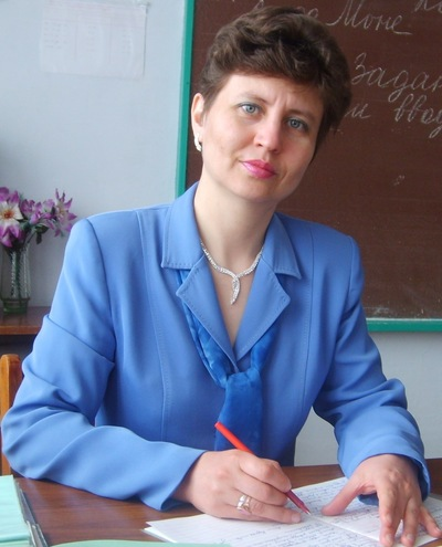 Гузель Зарипова, 17 июня , Казань, id215390117