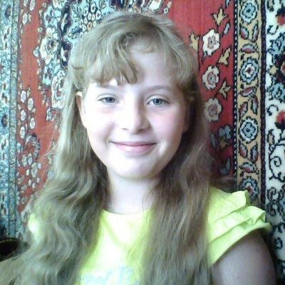 Лера Титова, 6 июня , Камбарка, id220200145