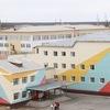 5 школа г.Губкинский