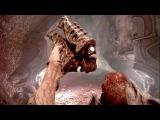 Scorn Хоррор от первого лица! Геймплей! (1440p 60 FPS)