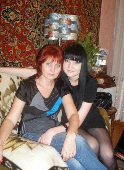 Татьяна Соляная, 19 ноября , Челябинск, id195767512