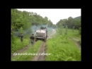 Легендарные ГРУЗОВИКИ КАМАЗ 4310 лесовоз НА БЕЗДОРОЖЬЕ МОЩЬ_ TRUCKS KRAZ OFF ROAD