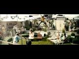 Музыка из рекламы Мобильный интернет для планшета от Билайн 2013