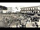 Centro Historico de Mazatlan, la grandeza robada