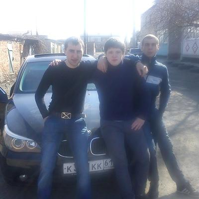 Виталик Саркисов, 1 октября , Южно-Сахалинск, id64686186