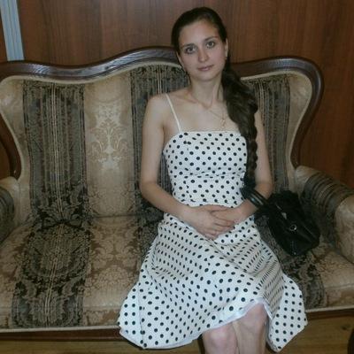 Валентина Семёнова--Пузырёва, 20 декабря 1988, Верхнеднепровский, id182254181