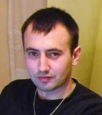 Ігор Яворівський, 20 января 1985, Черкассы, id15276428