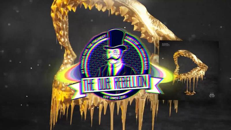 Megalodon - Half Breed
