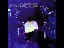 Paradox Drumfunk