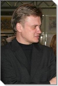 Алексей Демьянов, 8 августа 1983, Москва, id190788621
