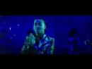 Romeo Santos - Sobredosis (Official Video) ft.