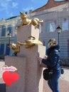 Татьяна Шуталева фото #11