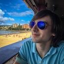 Джон Гуррейро фото #28