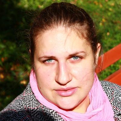 Ольга Грижилевская, 8 ноября , Минск, id142018893