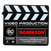 =Roniksov Video Production=