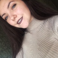 Екатерина Басаргина