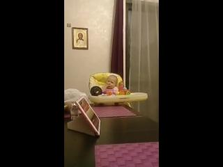 Вероника дочь Миши друга