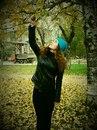 Фото Елены Хрулёвой №20