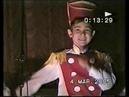 Святковий концерт на 8 Березня повна версія, Білокуракине, 04.03.2005