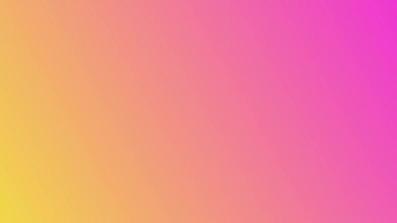 УСТАНОВКА TWRP _ MAGISK _ GCAM НА REDMI NOTE 5 (MIUI 9.3.28 - ANDROID 9.0) ( 720 X 1280 ).mp4