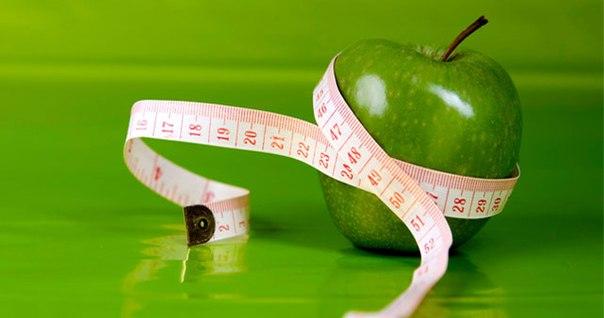 как помолодеть и похудеть в 50 лет
