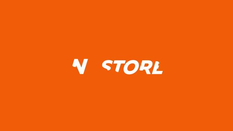 NL Store Energy Diet, TenX и другие продукты от NL International