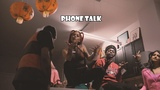 Tay Money ft. Quin NFN - Phone Talk (Official Music Video)