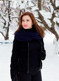 Ольга Дели