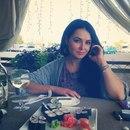 Катерина Мизяк. Фото №16