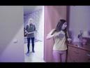 Клип по Непете | FAKE LOVE