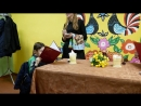Кружок КиноСуп Презентует новый шедевральный короткометражный фильм Свидание в слепую