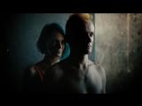 CELL (video by Roman Shonokhov, Violetta Grehova)