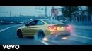Stromae Alors On Danse Dubdogz Remix Gold M4 Drifting