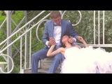 Свадебный клип - Илья и Вика