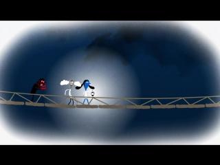 Can you solve the bridge riddle - Alex Gendler