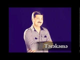 Zahid Qubadli-Terekeme