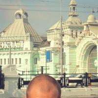 ВКонтакте Владимир Туев фотографии