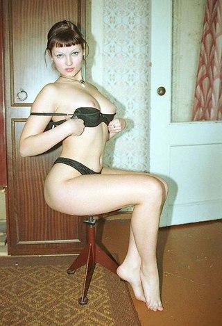 домашнее порно интимное: