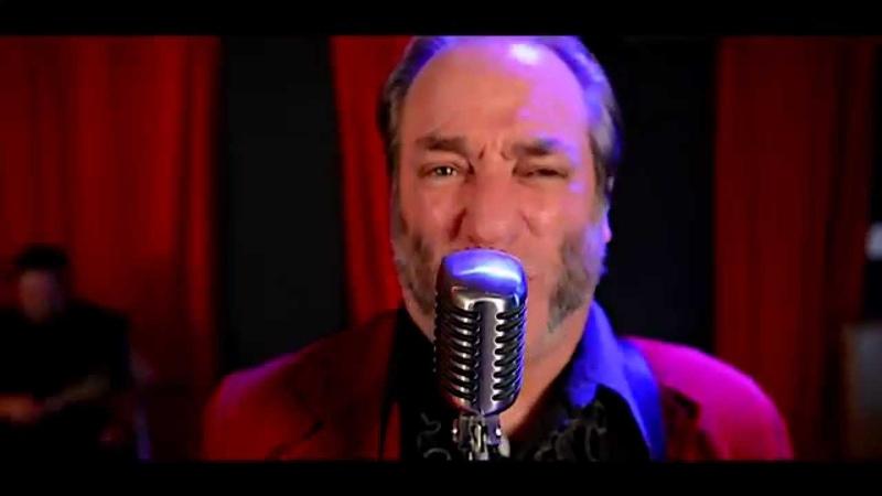 The Krank Daddies - Johnny Cash Kicks Ass