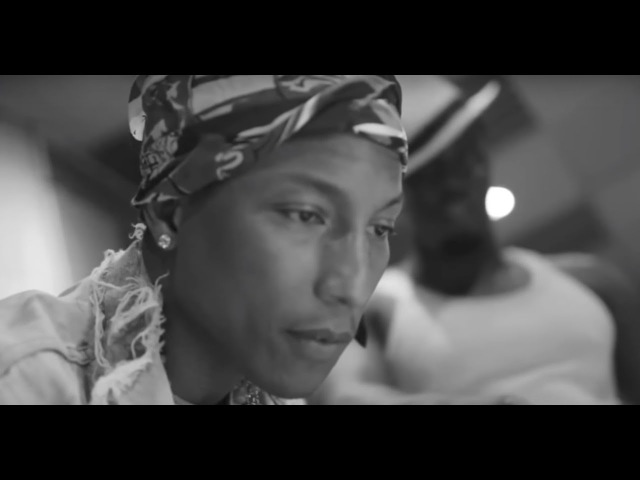 (ALL) When RAPPERS Hear New Beats... Jay Z, Kanye, Puff Daddy, DJ Khaled, Future, Kendrick Lamar