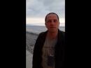 Видео отзыв о биомедис тринити.