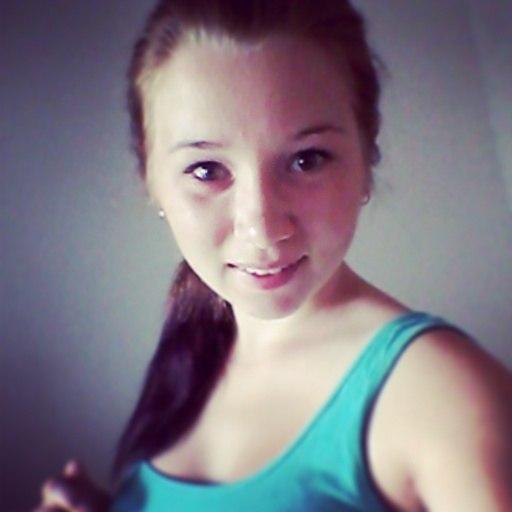 девушки 14 летние фото