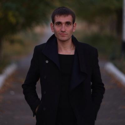 Николай Першин, 30 января , Санкт-Петербург, id18073707