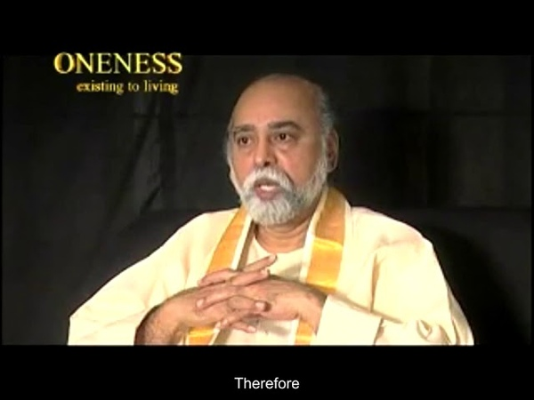 Phases of Human Life - Sri Bhagavan teaching