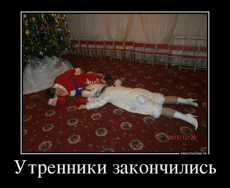Самые известные княжеские роды россии горсть земли, прижал