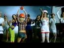 MMDANCE feat DJ Smash Суббота Subbota Saturday Sábado